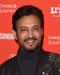 Irrfan Khan dead at 53 – Jurassic Park and Slumdog Millionaire ...