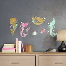 Fairy Tales Fantasy Wall Decals You Ll Love In 2020 Wayfair