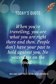 travel quotes for an inspiring journey quotes about travelling