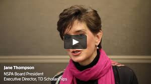 Jane Thompson - A Learning Community on Vimeo