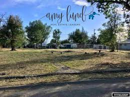 211 Midwest Mills Wy 82644 Realtor Com