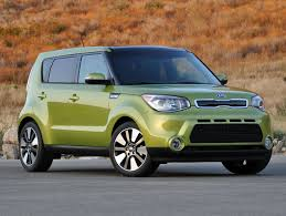 3 good cars for young drivers the