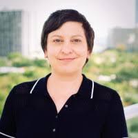 Jami Smith - Director of Operations - Northeast - iD Tech — Camps,  Academies & Online | LinkedIn