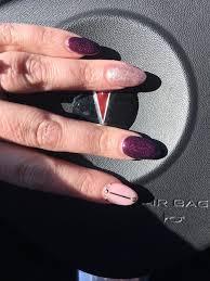 kelly s nail salon gift card appleton