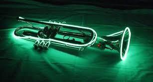 100 hdq trumpet wallpapers desktop
