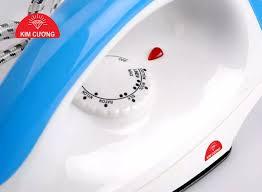 Bàn ủi khô Kim Cương T-602: Mua bán trực tuyến Bàn ủi với giá rẻ