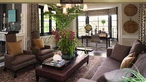 home decor budgetista luxe for less