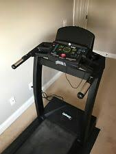 smooth fitness treadmills in