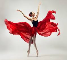ballet hd wallpaper background image