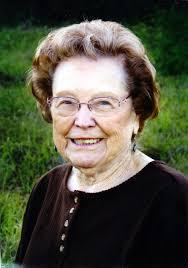 Bertha Smith Obituary - Austin, TX