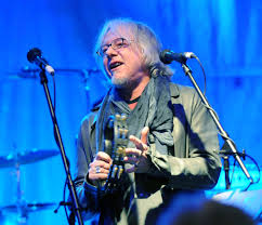 R.E.M.'s Mike Mills on Vinyl Singles Set: 'We Never Planned on ...