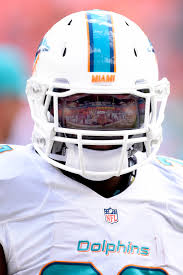 Knowshon Moreno Interested In Signing With Broncos, Dolphins