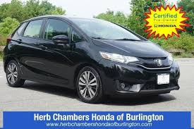 certified pre owned honda inventory