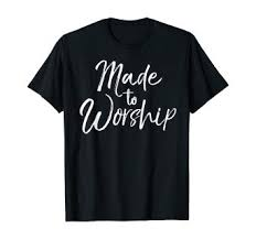com christian praise quote worship leader gift made to