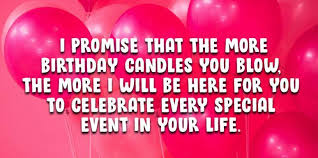 happy birthday quotes instagram captions for your best