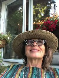 janice williamson – No Gate No Lock