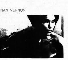 Nan Vernon | Absurd Cinema