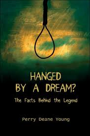 Hanged By A Dream? by Perry Deane Young, Paperback | Barnes & Noble®