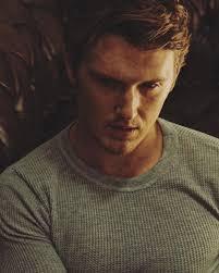Spencer Treat Clark | Spencer treat clark, Most beautiful man, Actors