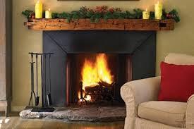 fireplace mantel shelf ideas home