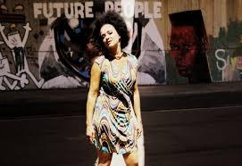 Angel Johnson Tracks & Releases on Beatport