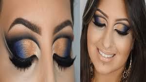 arabian makeup tutorial 2016 saubhaya