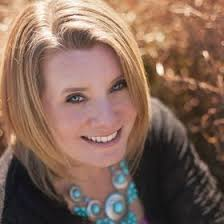 Kristy Smith Bolsby (kbolsby) on Pinterest