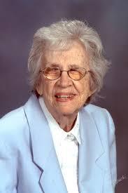 Lora Smith Obituary - Chattanooga, TN
