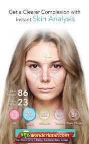 youcam makeup makeover studio full 5 40