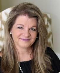 Becky Smith, Chattanooga, TN Real Estate Team Member/Associate - RE/MAX  Renaissance Realtors