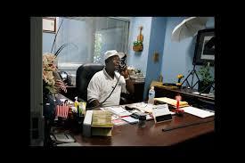 General supervisor turns to motivational speaker when Friday hits - The  Virginian-Pilot - The Virginian-Pilot