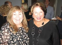 SalusCare Fundraiser | Fort Myers Florida Weekly