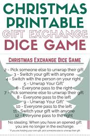 dice game lifestyle the