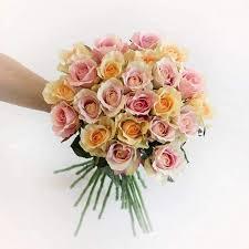 funny flower quotes shop fabulous fabulous flowers