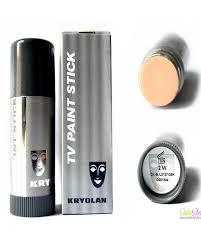 tv stick makeup saubhaya makeup