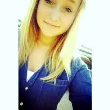 Amanda Addington, age 33 phone number and address. Bossier City, LA -  BackgroundCheck