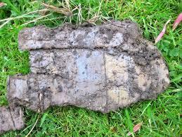 understanding clay soil
