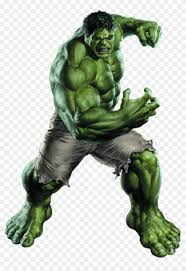 hulk png angry marvel clipart png