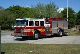 FL, Orange County Fire Department ...