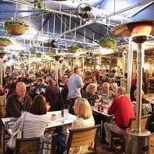 Permanently Closed - Rustic Inn Crabhouse - Jupiter, FL Restaurant ...