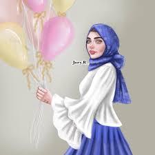 بنات خليجية الجمال الخليجي له طعم خاص مساء الخير