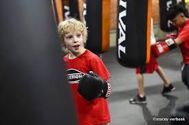 maple avenue boxing fitness 2019
