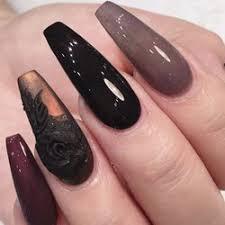 bella vous nails spa 5242 photos