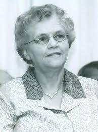 Beulah Smith Obituary - Framingham, MA