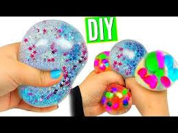 diy stress ball craft ideas 2 simple