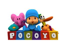 Imagenes De Pocoyo Pocoyo Cumpleanos Pocoyo Decoracion Pocoyo