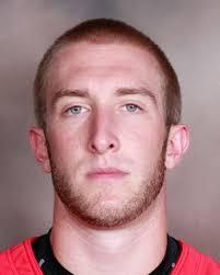 Aaron King - Football - Southeast Missouri State University Athletics