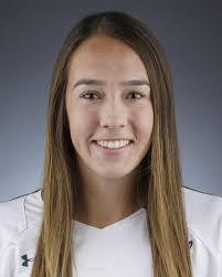 Emily Smith - Women's Soccer - University of California Golden Bears  Athletics
