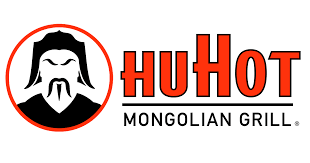 huhot mongolian grill nutrition info