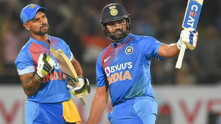 Image result for rohit sharma